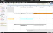 MyCase calendar
