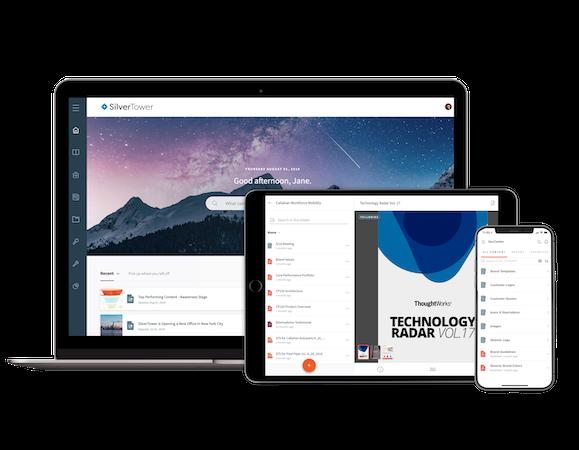Seismic Homepage