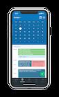 Clio - Clio Mobile App