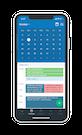 Clio Mobile App