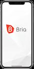 Mobile: Splash Screen