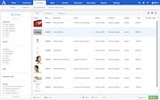 Powerful Product Database