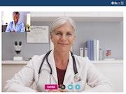 NextGen Virtual Visits Doctor