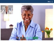 NextGen Virtual Visits (Formerly Known as OTTO Health) - NextGen Virtual Visits Patient