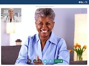 NextGen Virtual Visits Patient