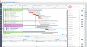 Oracle Primavera - Schedule & Deliver Projects
