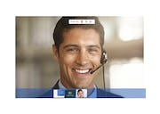 MegaPath - Video conference