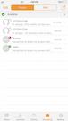 Vonix Flex Business Texting App