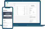 Buildium - Dashboard