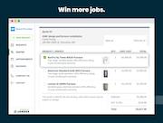 Jobber - Win more jobs.
