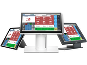 RMS POS - Multiple Device Compatible Terminals