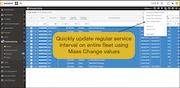 eMaint CMMS - Fleet - US