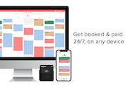 Vagaro - Get Booked 24/7