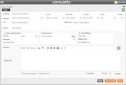 WinWeb ERP Helpdesk