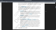 OCR Text Search