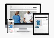 Lightspeed Retail - Lightspeed eCommerce