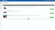 Cincom CPQ - Product catalog