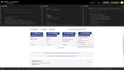 Arlo - Build event templates