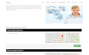 DriCloud - Spanish page 2