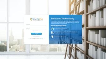 SuiteRx University