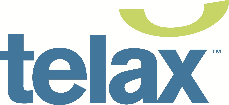 Telax