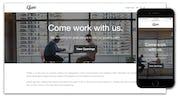 Breezy HR - Career portal