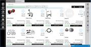 ERPAG - Customer portal