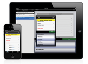 Service Pro for Mobile Inspections