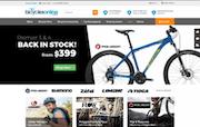 Neto - E-commerce