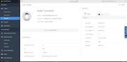 WebEngage - User profile