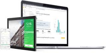 Workplace Analytics Platform