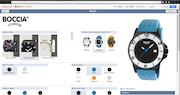 Verenia CPQ -  item details