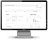 Systum - Inventory management