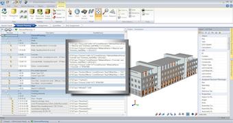 Estimate using 2D and 3D models