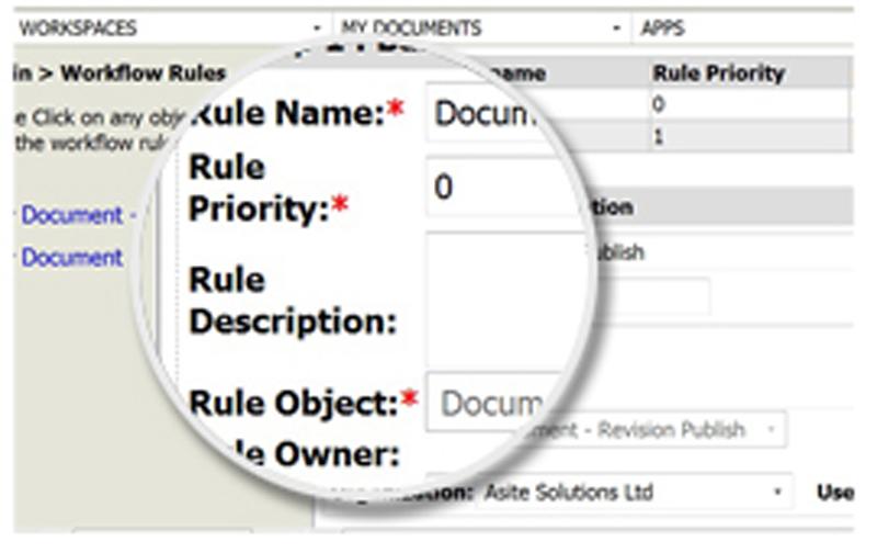 Document details