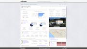 Prolog - Dashboard