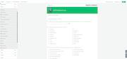 SurveyMonkey - Survey creation