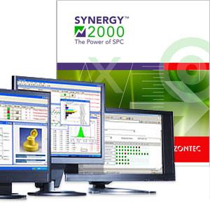 Synergy 2000