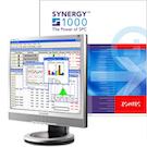 Synergy 1000