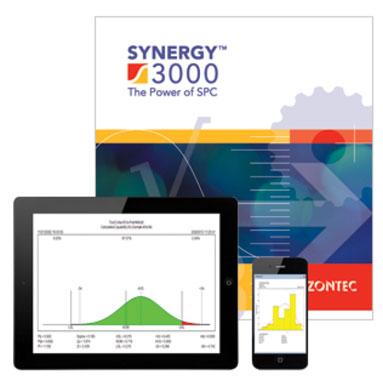 Synergy 3000