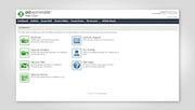 GoAnywhere MFT - Applications