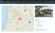Housecall Pro - GPS tracking