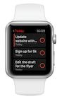 Todoist - Smart watch