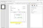 Dokmee - Scan documents