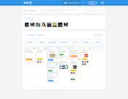KUKU.io - Content plan