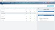 Kloudville - Catalog management