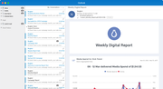 Nugit - Outlook integration