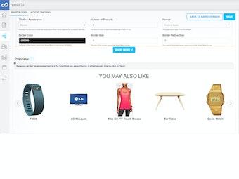 Offer AI