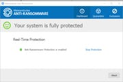 Malwarebytes Endpoint Security - Anti-ransomeware agent