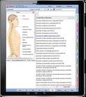 Radekal - Medical database